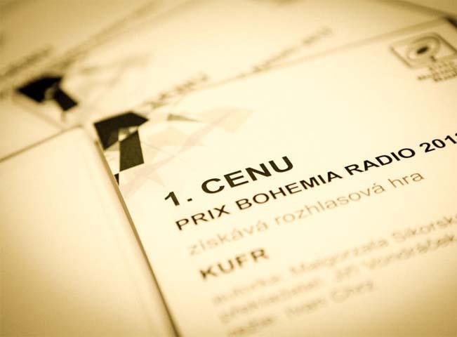 prix-bohemia-radio-diplom-651