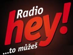 radio-hey-335
