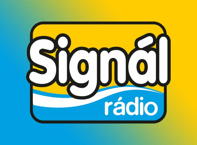 signal-radio-651