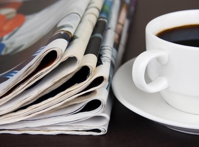 tisk-noviny-kafe-651