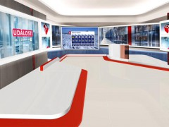 udalosti-virtualni-studio-651