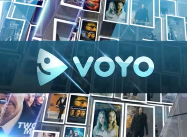voyo-651