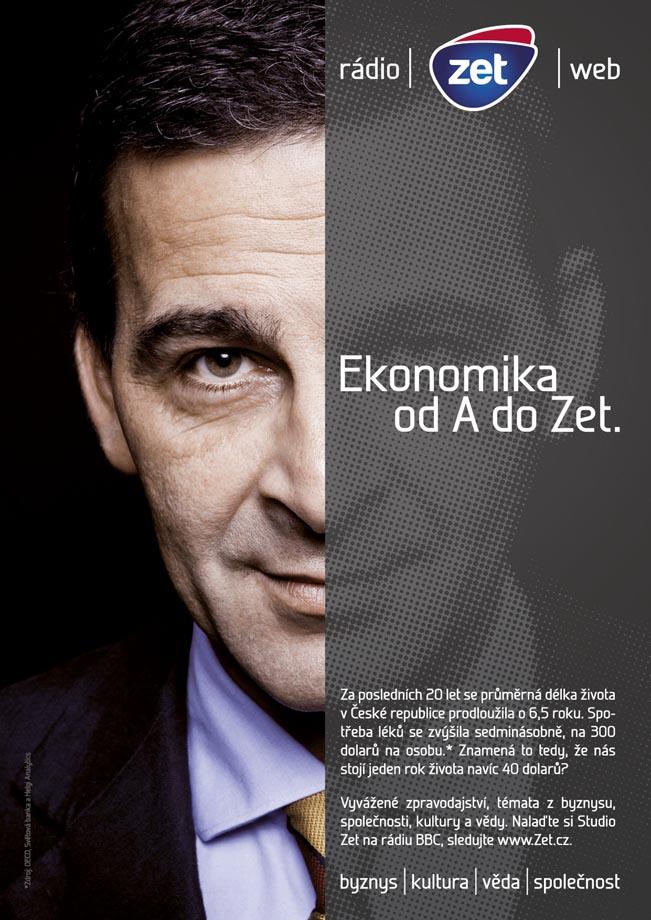 zet-kampan-ekonomika-651-plakat