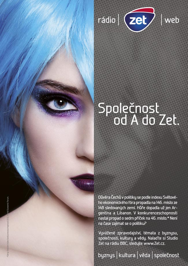 zet-kampan-spolecnost-651-plakat