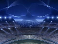 champions-league-ilust-651