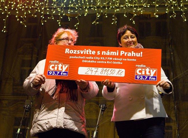 city-rozsvitte-s-nami-prahu-milena-kozlova-bara-lukasova-651