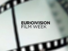 ebu-eurovision-film-week-651