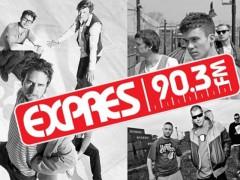 expresradio-651