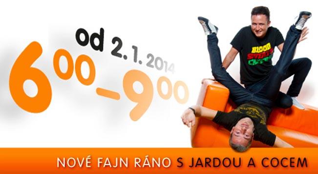 fajn-rano-651