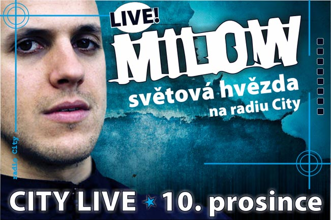 milow-banner