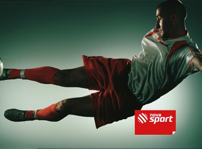 nova-sport-651