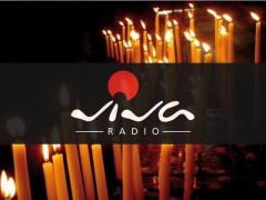 radio-viva-logo-svicky-651