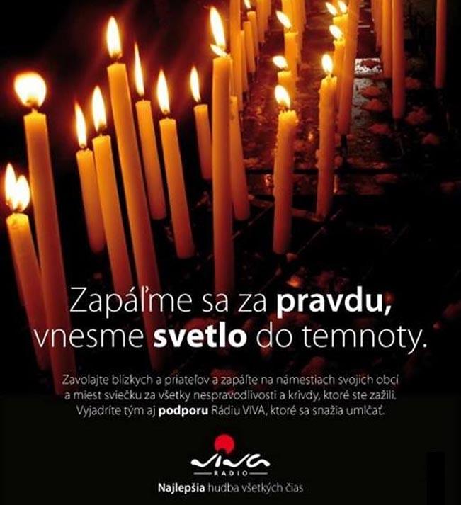 radio-viva-svicky-plakat-651