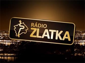 radio-zlatka-335