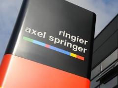 ringier-axel-springer-651