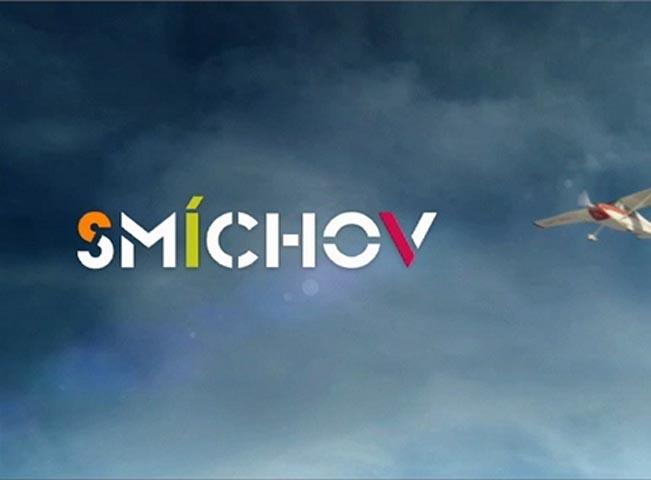 smichov-651