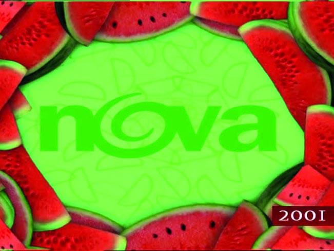nova-archiv-2001-1-651
