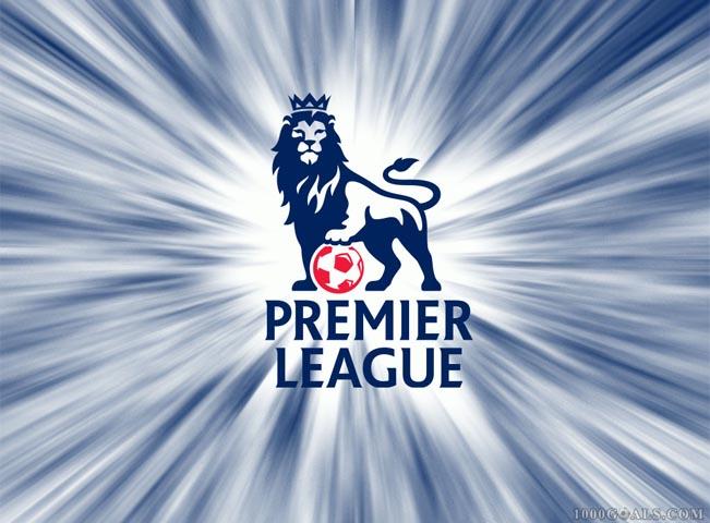 premier-league-651