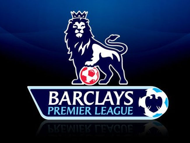 premier-league-logo-651