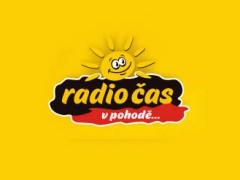 radio-cas-perex-335