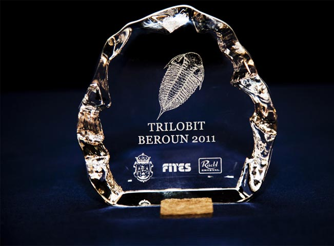 trilobit-beroun-2011-cena-651