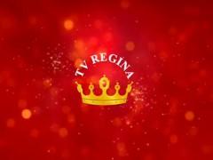 tv-regina-651