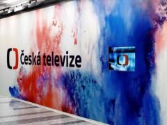 ceska-televize-ct-chodba-plachta-651