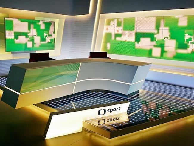 ct-sport-studio-651