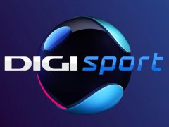 digisport-651