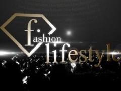 fashion-tv-335-noperex