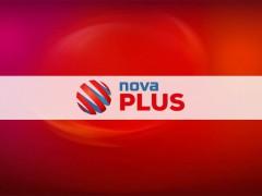 nova-plus-651