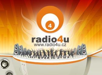 radio-4u-335
