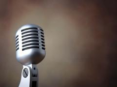 radio-mikrofon-651