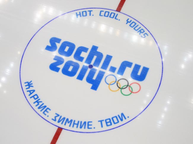 sochi-hockey-651