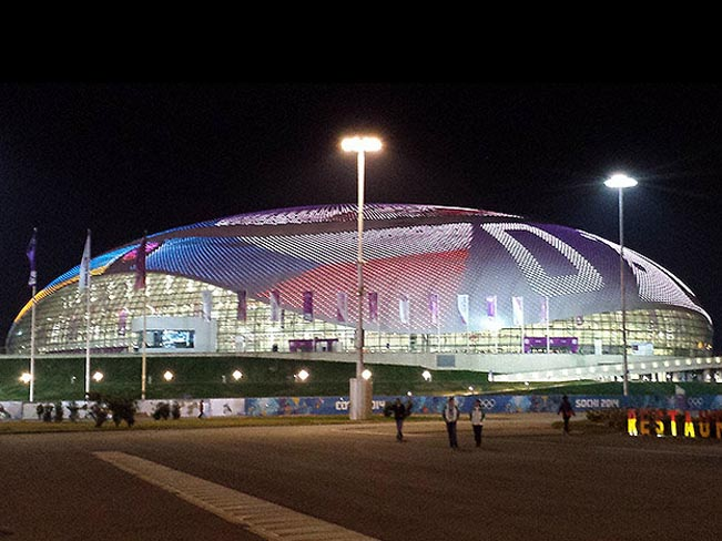 sochi-hockey-arena-651