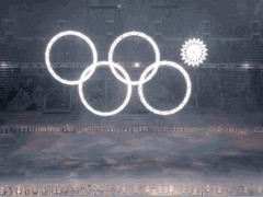 sochi-olympic-rings-fail-651