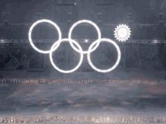 sochi-olympic-rings-fail-651