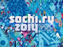 soci-2014-335-perex