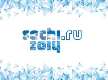 soci-2014-651-druhy