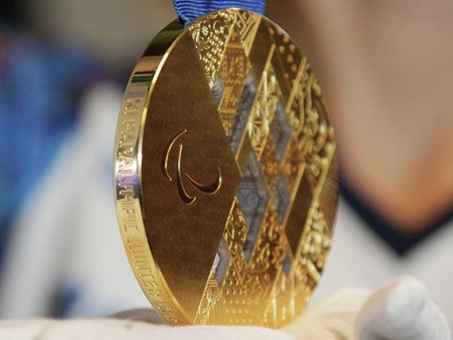soci-2014-medaile-651