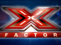 x-factor-651