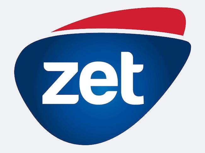 zet-logo-651