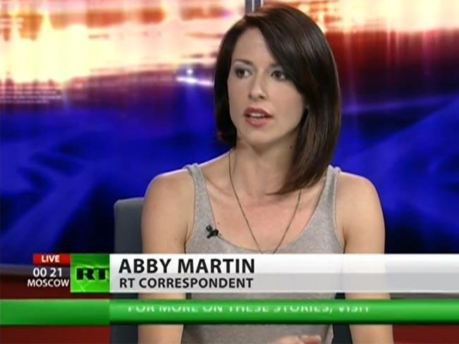 abby-martin-rt-651