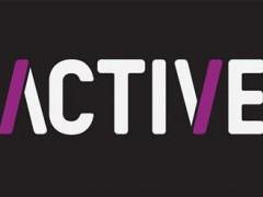 active-tv-335