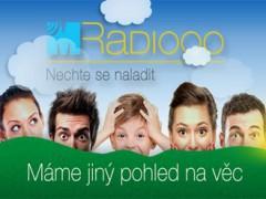 m-radio-335