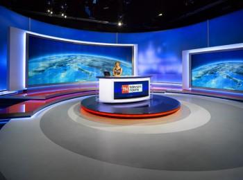 Ilustrační foto: archiv TV Nova