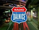 radio-dalnice-thumb-335