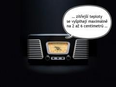 radio-prereky-a