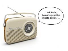 radio-prereky-b