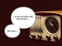 radio-prereky-c